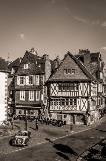 #nb #ville #histoire #Morlaix